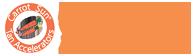 Carrot sun oil, tanning accelerator